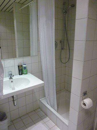Mi Hotel Muehldorf Foto