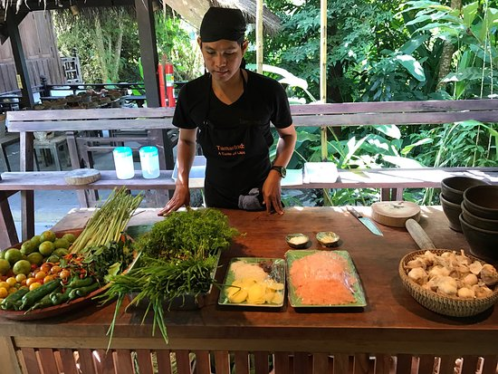 Tamarind Cooking Courses: photo4.jpg