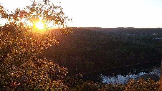 Arkansas White River Cabins 이미지