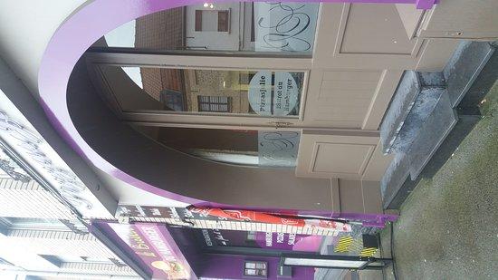 Bourbourg, Frankrig: IMG_20161109_132450_large.jpg