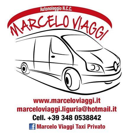 Marcelo Viaggi NCC