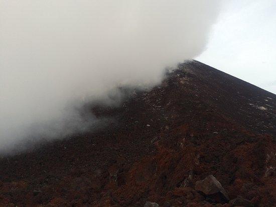 Anak Krakatau Nature Reserve : photo0.jpg