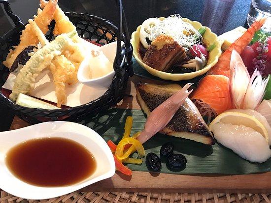 japanes food in mumbai reviews photos wasabi by morimoto tripadvisor