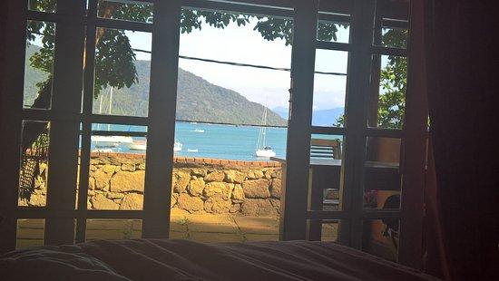 Sagu Mini Resort Photo