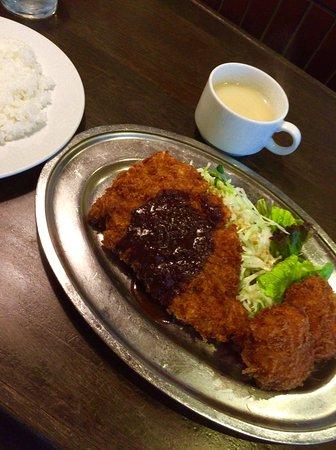 Rengatei Shintomihonten: photo1.jpg