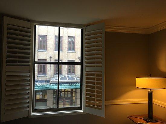 The Oliver Hotel : photo1.jpg