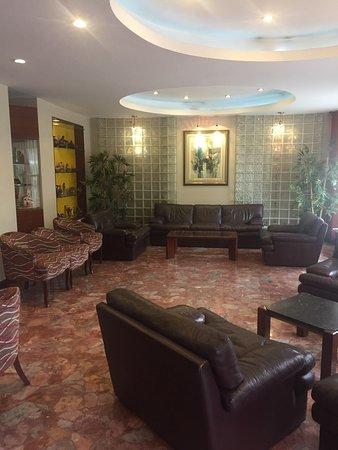 Hotel Britania: photo2.jpg