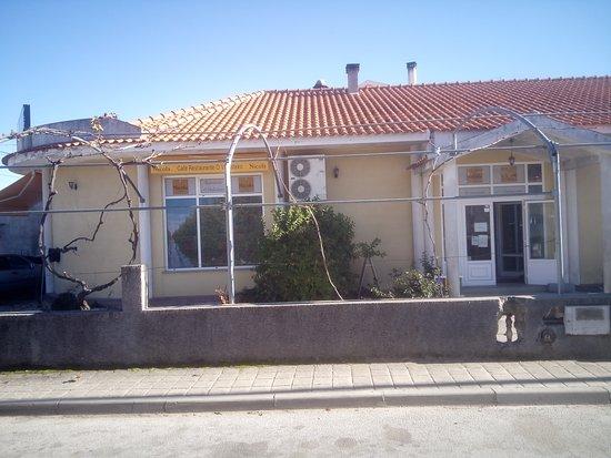Carrazeda de Ansiaes, Portugal: TA_IMG_20161115_134838_large.jpg