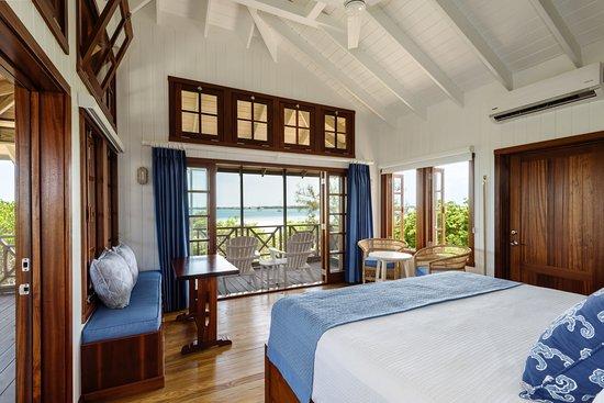 Lumina Point Resort & Spa