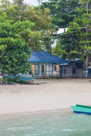 TeraAilan Heritage Resort