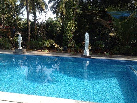 Seaview Resort: photo1.jpg