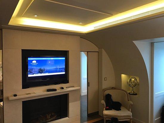 Four Seasons Hotel des Bergues Geneva: photo6.jpg