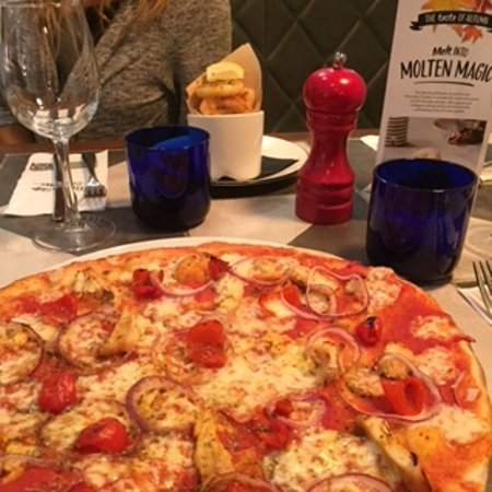 Img 20161113 Wa0002largejpg Picture Of Pizza Express