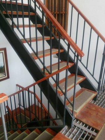 Hotel 3 Banderas: playmemoriesonline_1479131655840_large.jpg