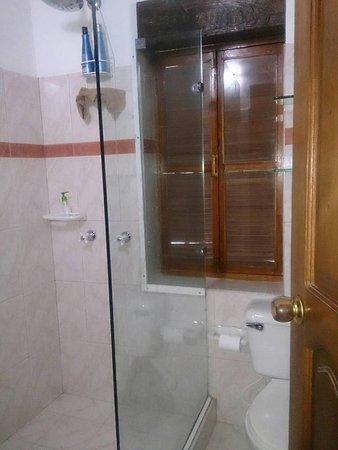 Hotel 3 Banderas: playmemoriesonline_1479131618899_large.jpg