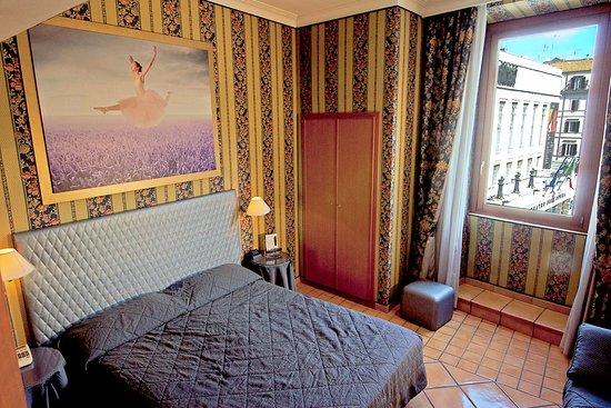Photo of Kristiansund Hotel
