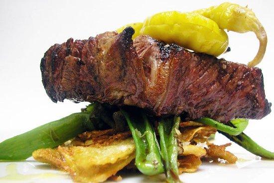 imagen Bar Los Amigos Bar Restaurante en Socuéllamos
