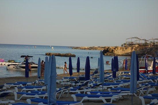 Obraz Capo Bay Hotel