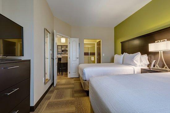 staybridge suites st louis westport updated 2018 prices hotel