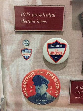 MacArthur Memorial: photo3.jpg