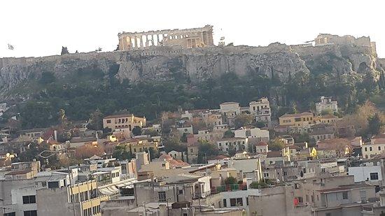 Athens Center Square: 20161114_161953_large.jpg