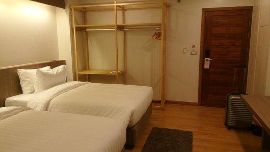 TK Palace Hotel: IMG_20161115_210830_large.jpg