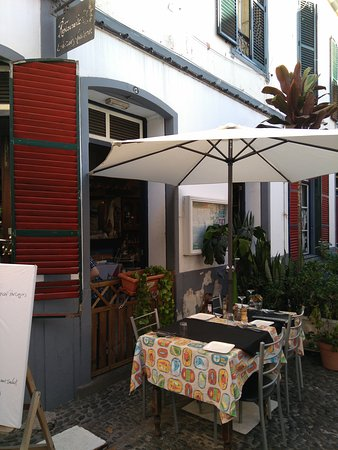 Restaurante Embaixador Madeirense: TA_IMG_20161115_161317_large.jpg