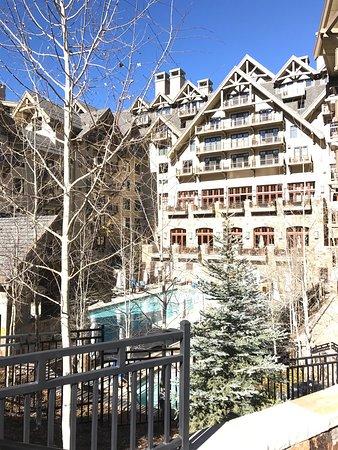 Four Seasons Resort and Residences Vail: photo0.jpg