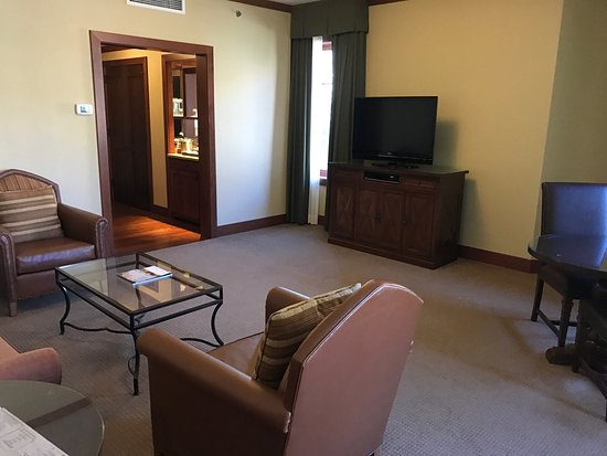 Four Seasons Resort and Residences Vail: photo1.jpg