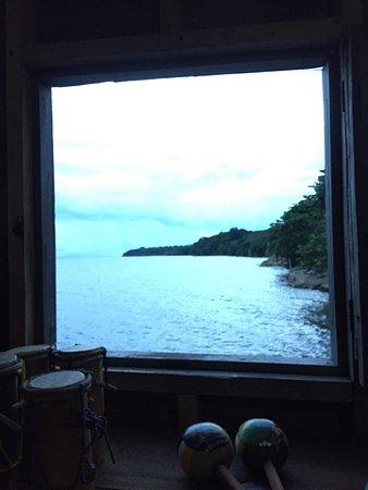 Punta Gorda, Belice: photo0.jpg