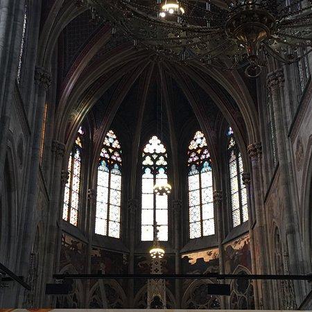 Votivkirche: photo6.jpg