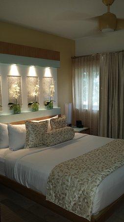 Beautiful Hotel near the beach in Key West