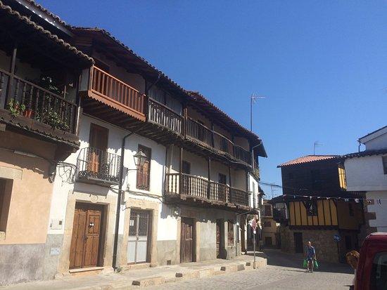 Buenaventura照片