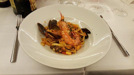 Casorate Sempione, Italien: IMG-20161113-WA0011_large.jpg