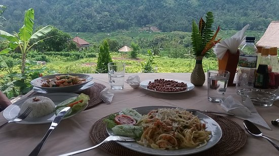 Sidemen pictures traveler photos of sidemen bali for Allez cuisine indonesia