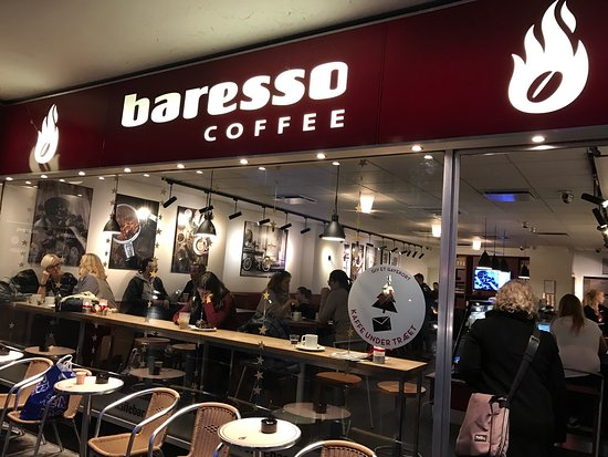 "market analysis baresso coffee We will also conduct an expert interview with the head barista in baresso an analysis of starbucks"" and market sandwiches but starbucks coffee can also."