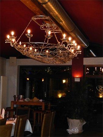 dieckmann 39 s dortmund restaurant bewertungen. Black Bedroom Furniture Sets. Home Design Ideas