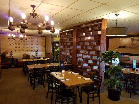 Best Steak Restaurants In Harrisburg Pa