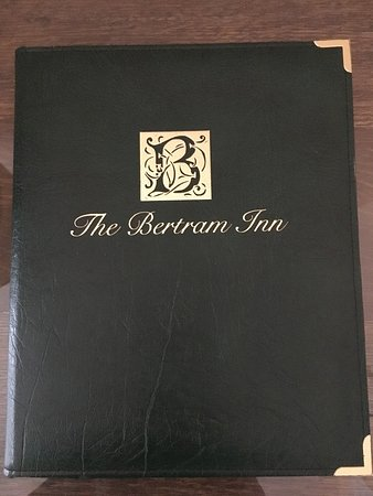 You will Love your stay at The Bertram Inn, a 14 Bed, beautifully restored, turn of the century