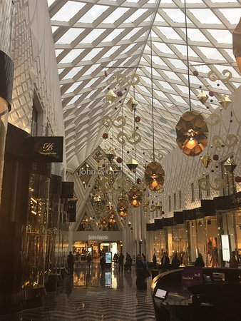 John lewis leeds 2018 all you need to know before you go with john lewis leeds 2018 all you need to know before you go with photos tripadvisor gumiabroncs Choice Image