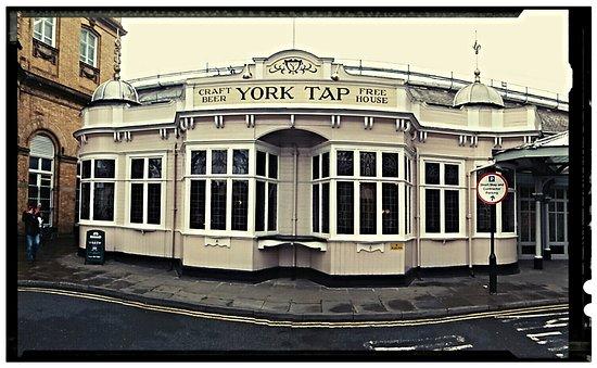 The York Tap: photo_editor_1479231105701_large.jpg