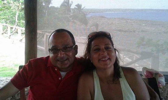 Boca de Yuma, Δομινικανή Δημοκρατία: FB_IMG_1479231599710_large.jpg