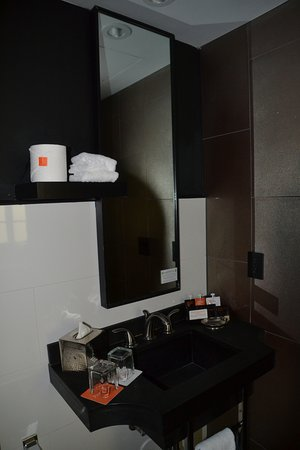 Room Mate Waldorf Towers Εικόνα