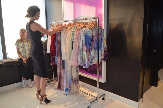 Shop With Rox: Snagging those designer deals!