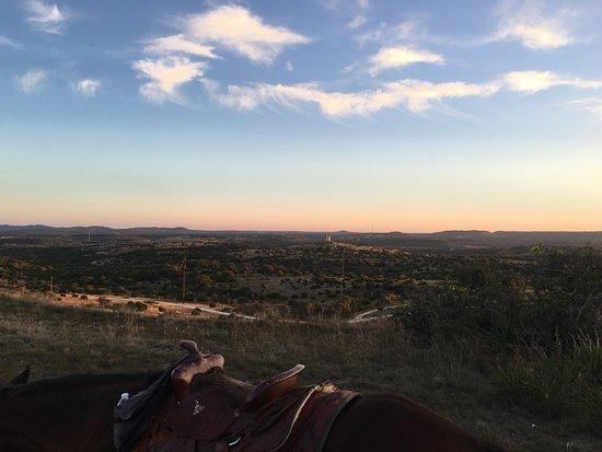 Texas Trail Rides: photo0.jpg