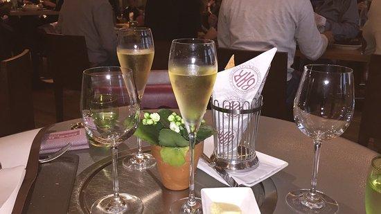 Bar Boulud: photo1.jpg