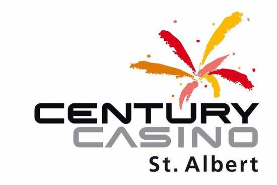St. Albert, Kanada: Century Casino St Albert