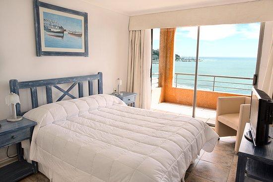 Bahia Bonita Apart Hotel
