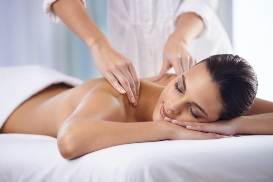 masajes en girona