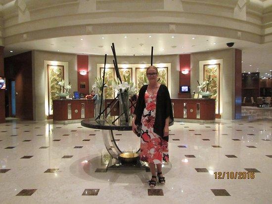 Hotel Renaissance Kuala Lumpur Malaysia Отель Ренессанс Куала Лумпур Малайзия